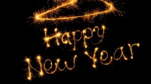 Happy-New-Year-2014-HD-Wallpaper3